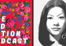 Listen to Indigenous Podcasts – The New York Times