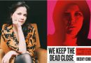 Long unsolved, a Harvard murder case gets a fresh look in 'We Keep the Dead Close'