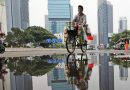 Pandemic puts Indonesia into recession; 1st time in 20 years