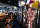 San Diego Comic-Con canceled because of coronavirus pandemic
