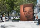 San Francisco Reinstates Winning Design for Maya Angelou Monument