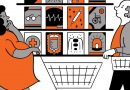 Shopping For Health Insurance – The New York Times