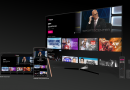 T-Mobile launches TVision streaming service. What you need to know