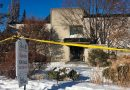 Toronto police have person of interest in billionaire deaths