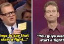 Whose Line Is It Anyway? Funny Classic Moments