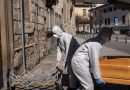 Why Covid Caused Such Suffering in Italy's Wealthiest Region