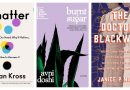 10 books to read in January