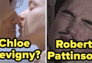 10 Movies Where The Stars Had Real Sex Onscreen