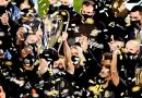 Columbus Beats Seattle to Win M.L.S. Cup