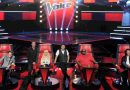 Everything you wanted to know about NBC's singing competition 'The Voice'