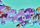 Guide to Jigsaw Puzzles – The New York Times