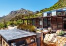 House Hunting in South Africa: A Mountainside Perch for $760,000