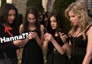 "How Many ""Pretty Little Liars"" Characters Can You Actually Identify?"