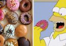 Order A Box Of Donuts And We'll Tell You What Percent Homer Simpson You Are