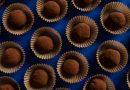 Recipes for Chocolate Truffles – The New York Times