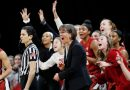 Stanford's Tara VanDerveer Ties Pat Summitt's College Basketball Wins Record