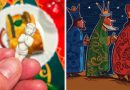 Things Mexican Americans Will Remember About Christmas Growing Up