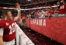 Alabama Ends Pandemic Season by Overpowering Ohio State for Title