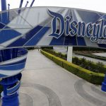 Disneyland ends annual passes 10 months after virus closure
