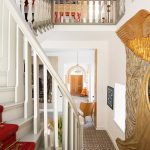 House Hunting in Estonia: A 19th-Century Manor With Modern Style