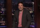 Late Night Celebrates the Final 36 Hours of Trump in Charge