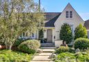 What $2.4 Million Buys You in California