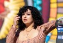 'Anything for Selena' Examines a Singer's Legacy and Latino Identity