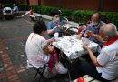 China's Retirement Home Industry is Plagued by Ponzi Schemes