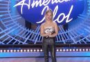 Claudia Conway Will Appear On American Idol