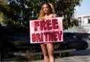 Control of Britney Spears's Estate Debated at Court Hearing