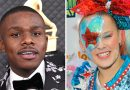 DaBaby Explains His JoJo Siwa Freestyle Lyric