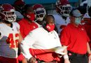 In N.F.L., the Same Old Line and Verse About Hiring Black Coaches