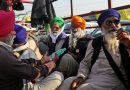 Indian farmers plan nationwide 3-hour blockade of highways