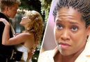 Regina King Was The Real Star Of A Cinderella Story