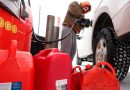 U.S. Energy Prices Jump After Winter Storm: Live Stock Market Updates